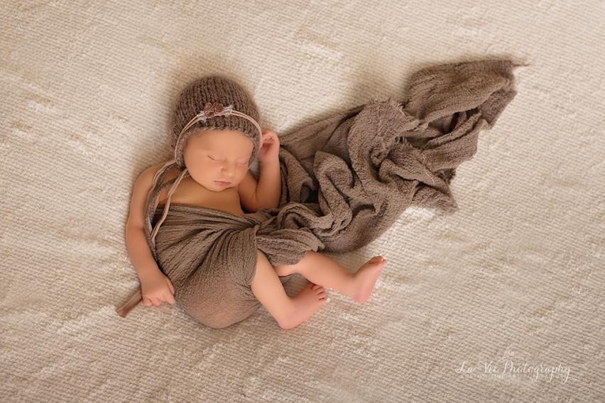 Newborn Portraits-Houston,Tx