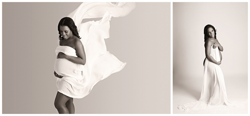 Studio-Maternity-La-Vie-Photography.jpg