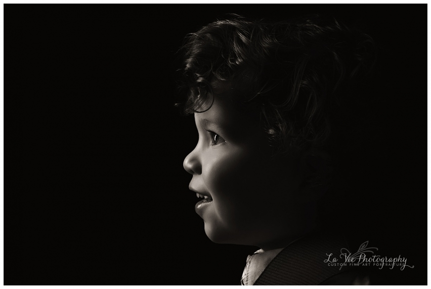 Childrens Portraits-La Vie Photography-Houston,Tx