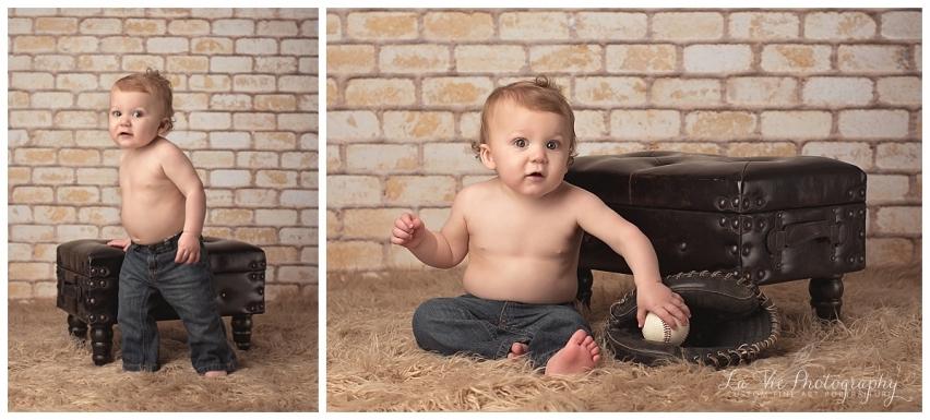 Baby Portraits-La Vie Photography-Houston,Tx