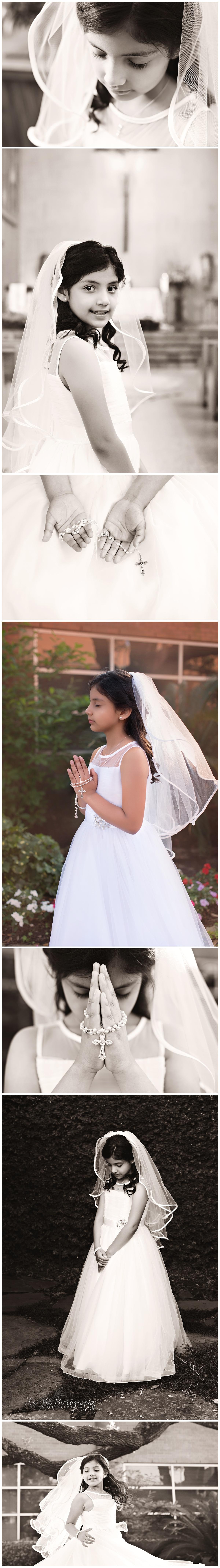 Childrens Portraits-La Vie Photography-Houston,Tx