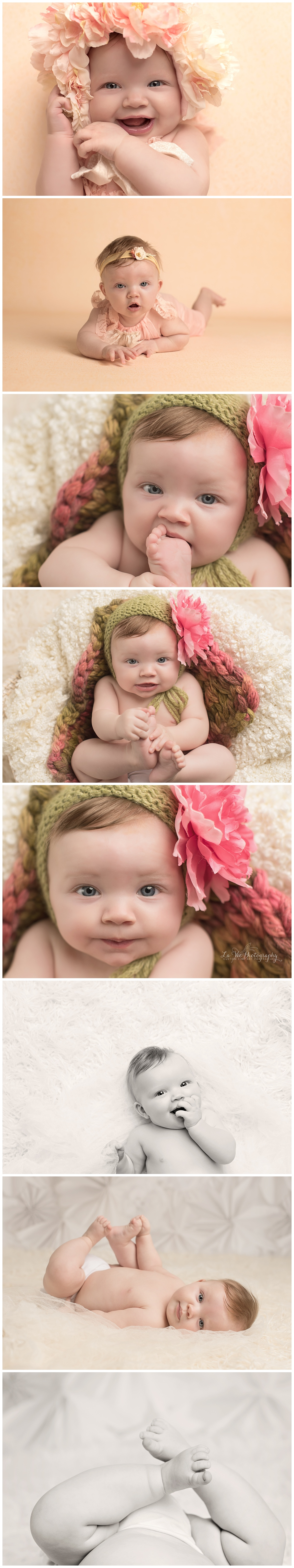 Baby Portraits-La Vie Photography-Houston,Tx