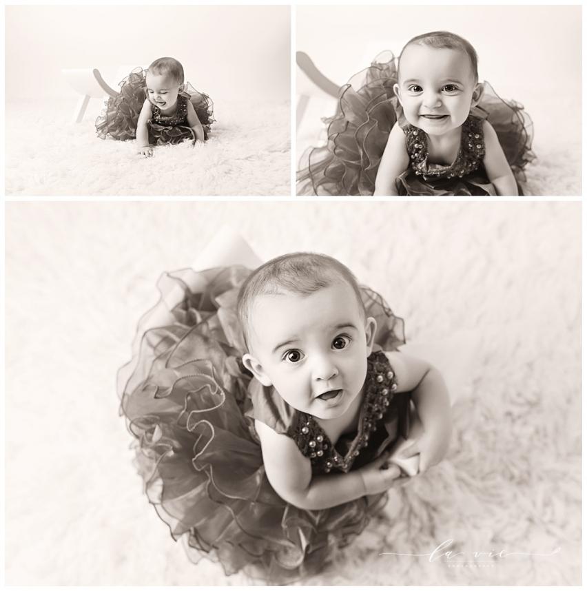 Houston Baby Photography-La Vie Photography