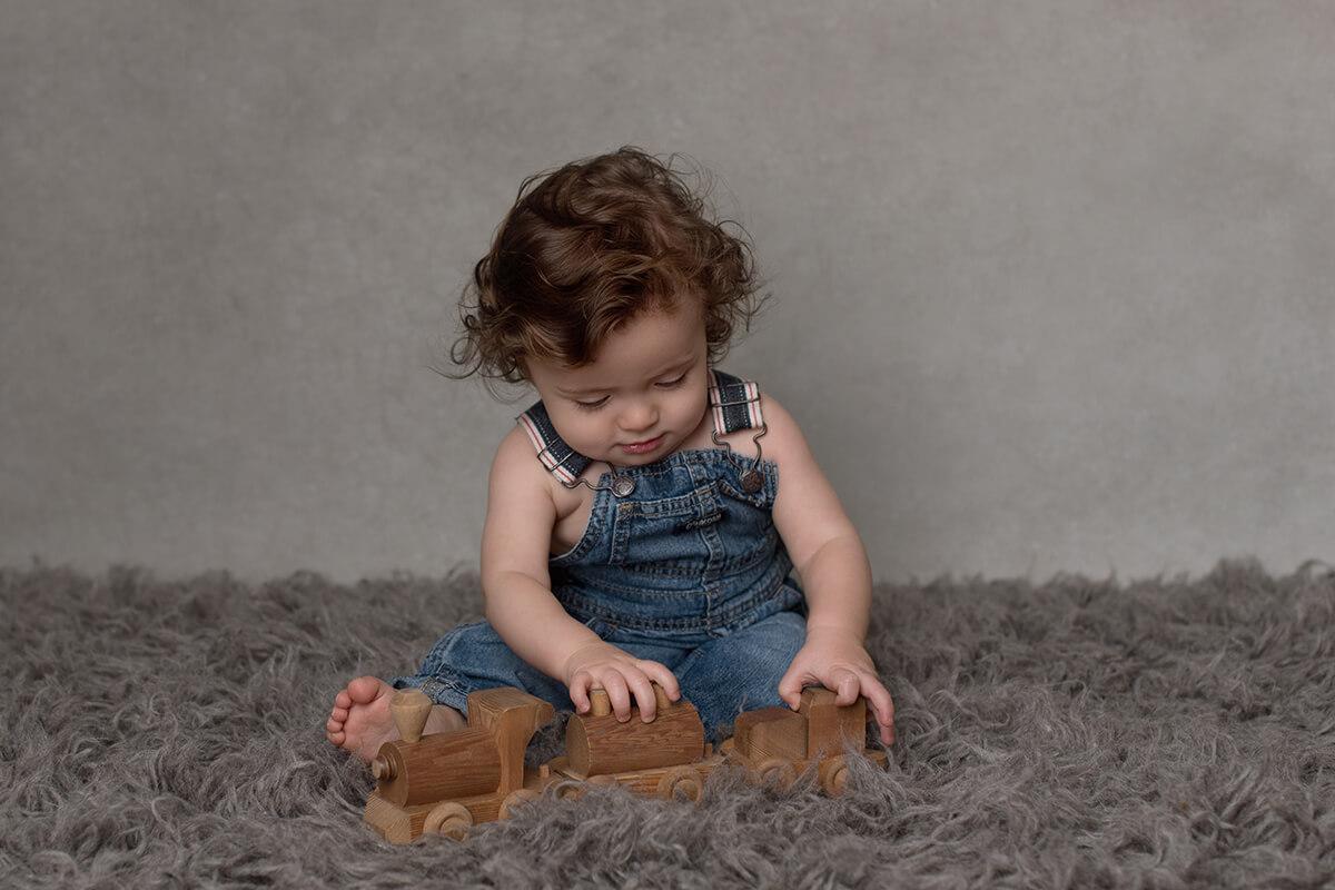 Houston Baby Photography Studio La Vie Photography 18