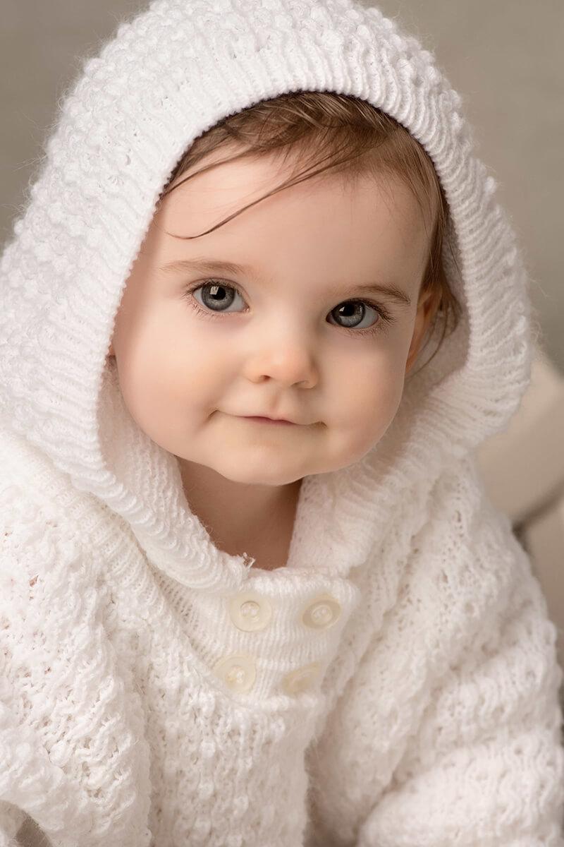Houston Baby Photography Studio La Vie Photography 21