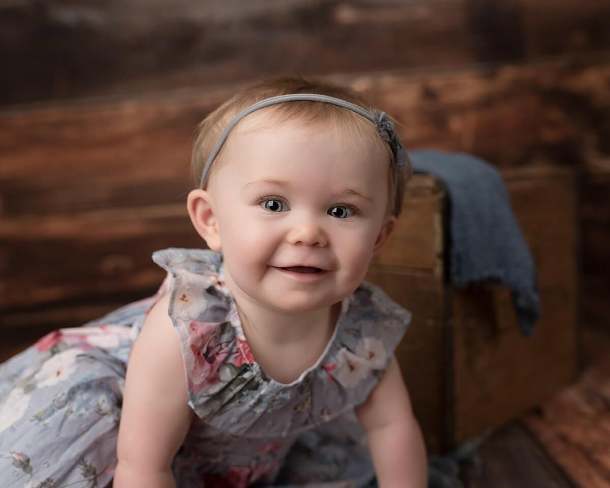 Houston Baby Photography Studio La Vie Photography 27