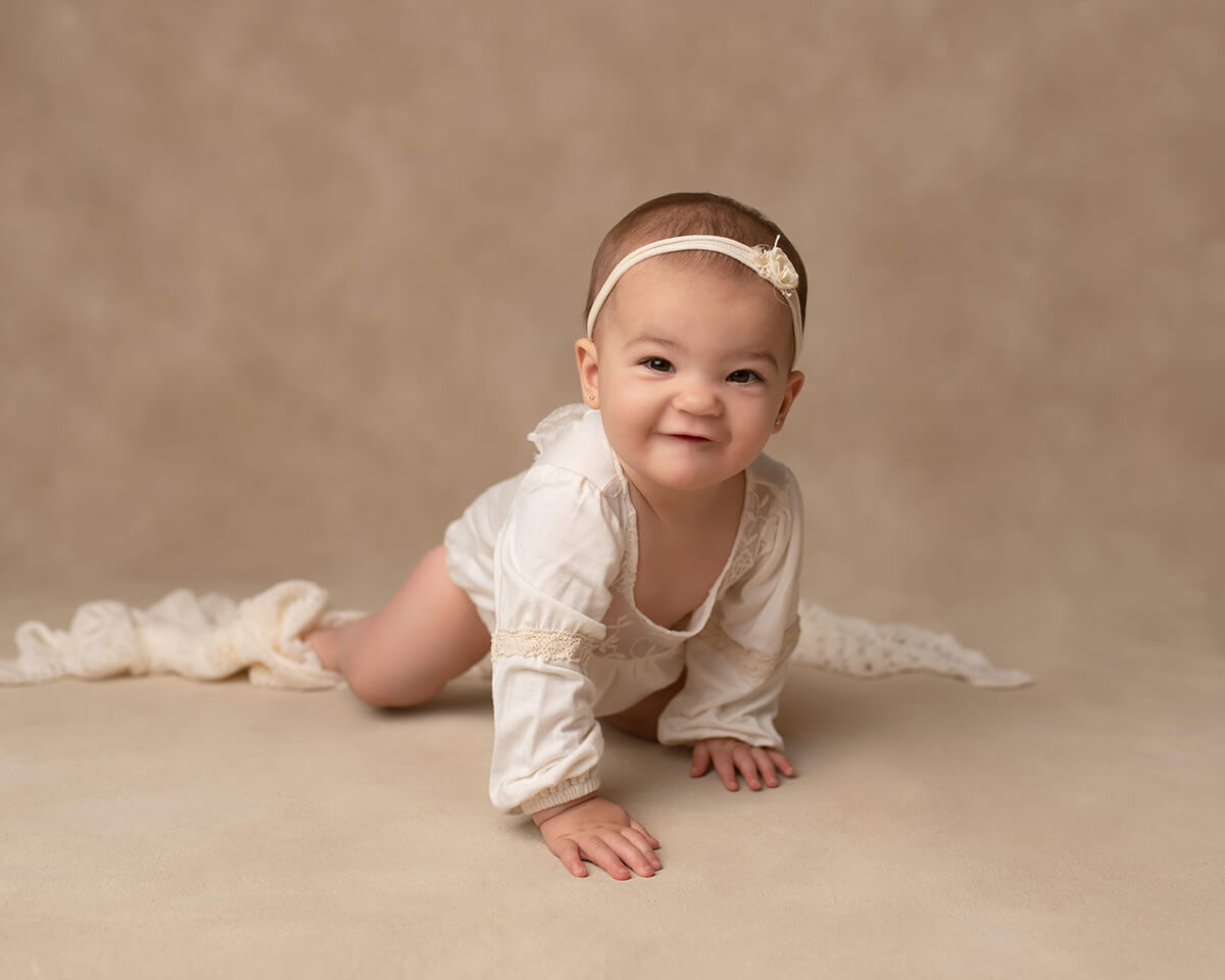Houston Baby Photography Studio La Vie Photography 3