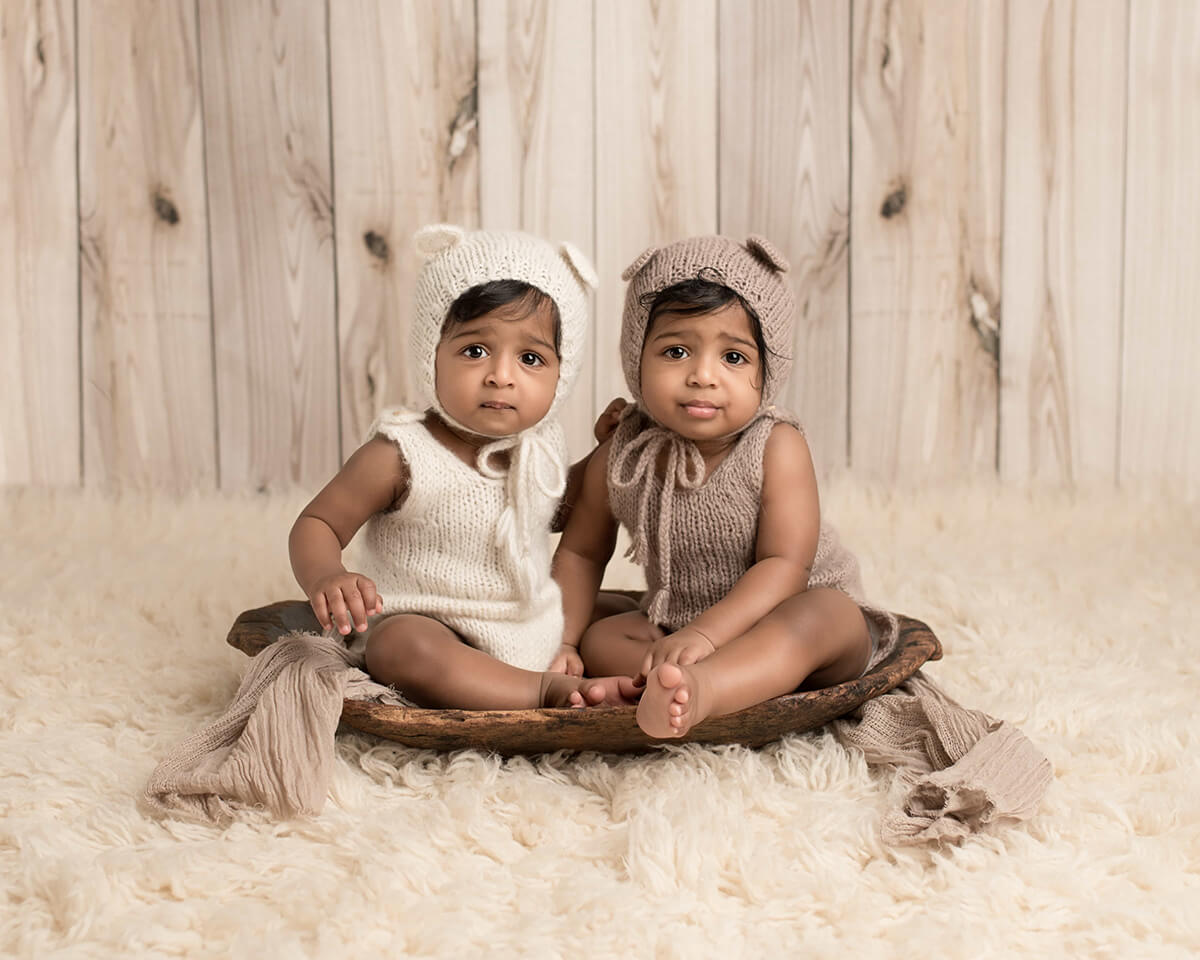 Houston Baby Photography Studio La Vie Photography 33