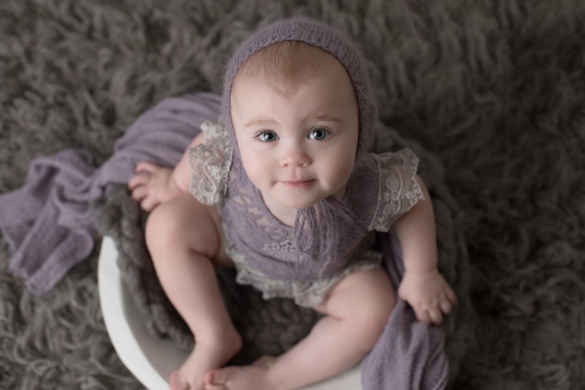 Houston Baby Photography Studio La Vie Photography 34