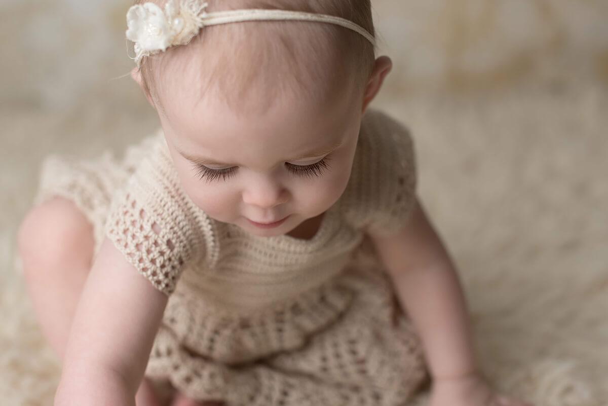 Houston Baby Photography Studio La Vie Photography 35