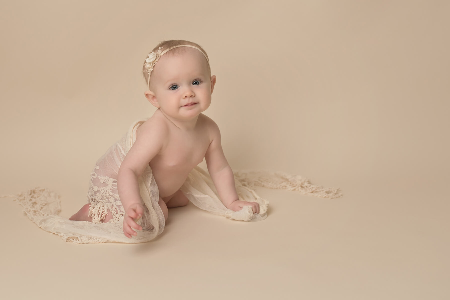 Houston Baby Photography Studio La Vie Photography 39