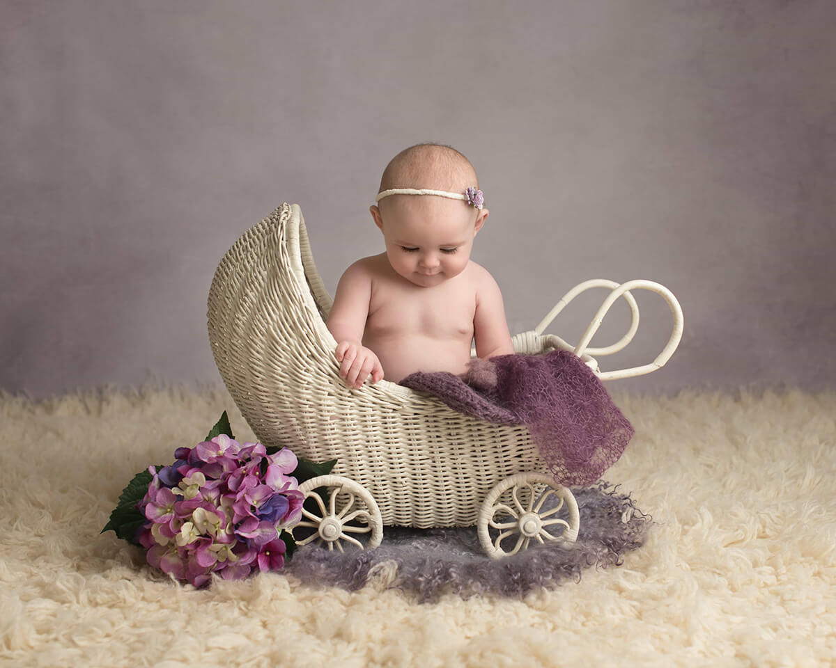 Houston Baby Photography Studio La Vie Photography 40