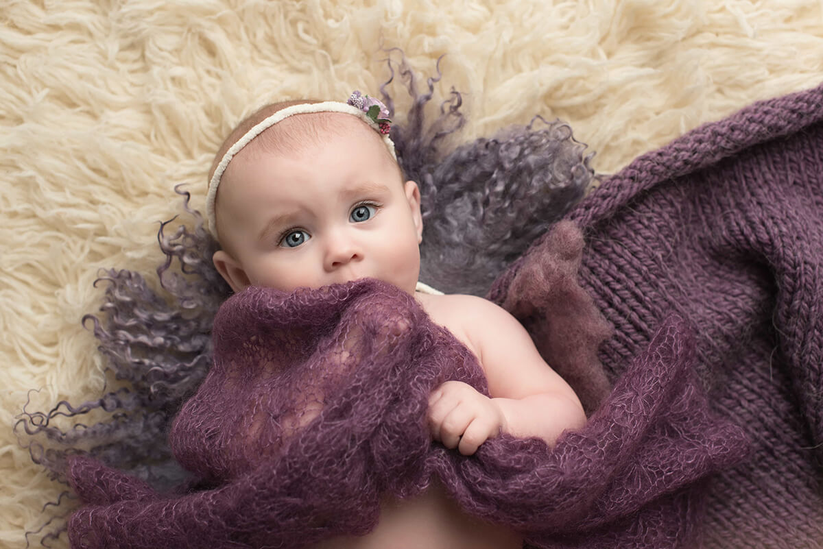 Houston Baby Photography Studio La Vie Photography 41