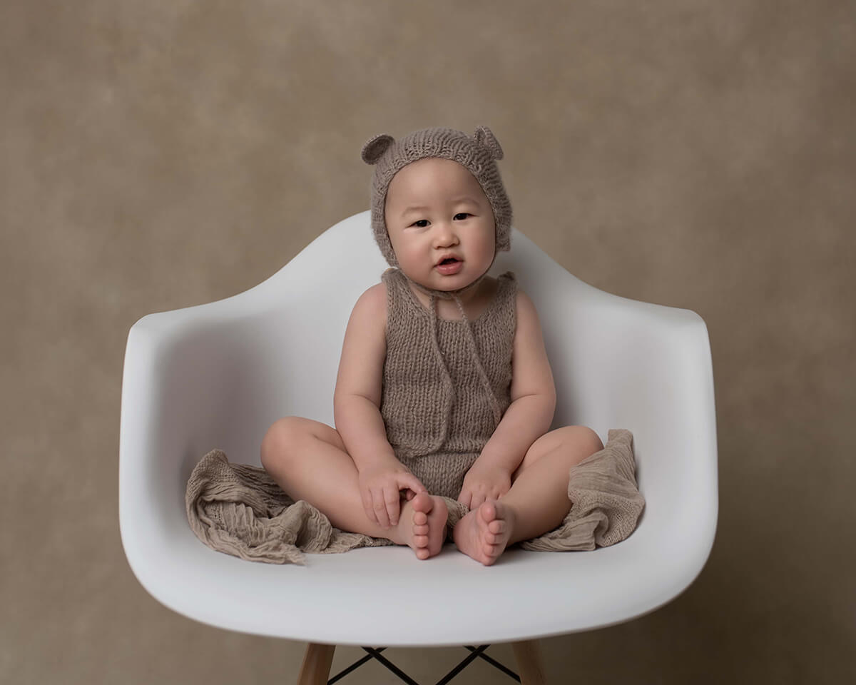 Houston Baby Photography Studio La Vie Photography 44