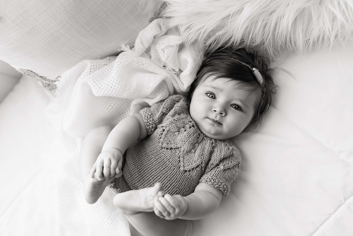 Houston Baby Photography Studio La Vie Photography 46