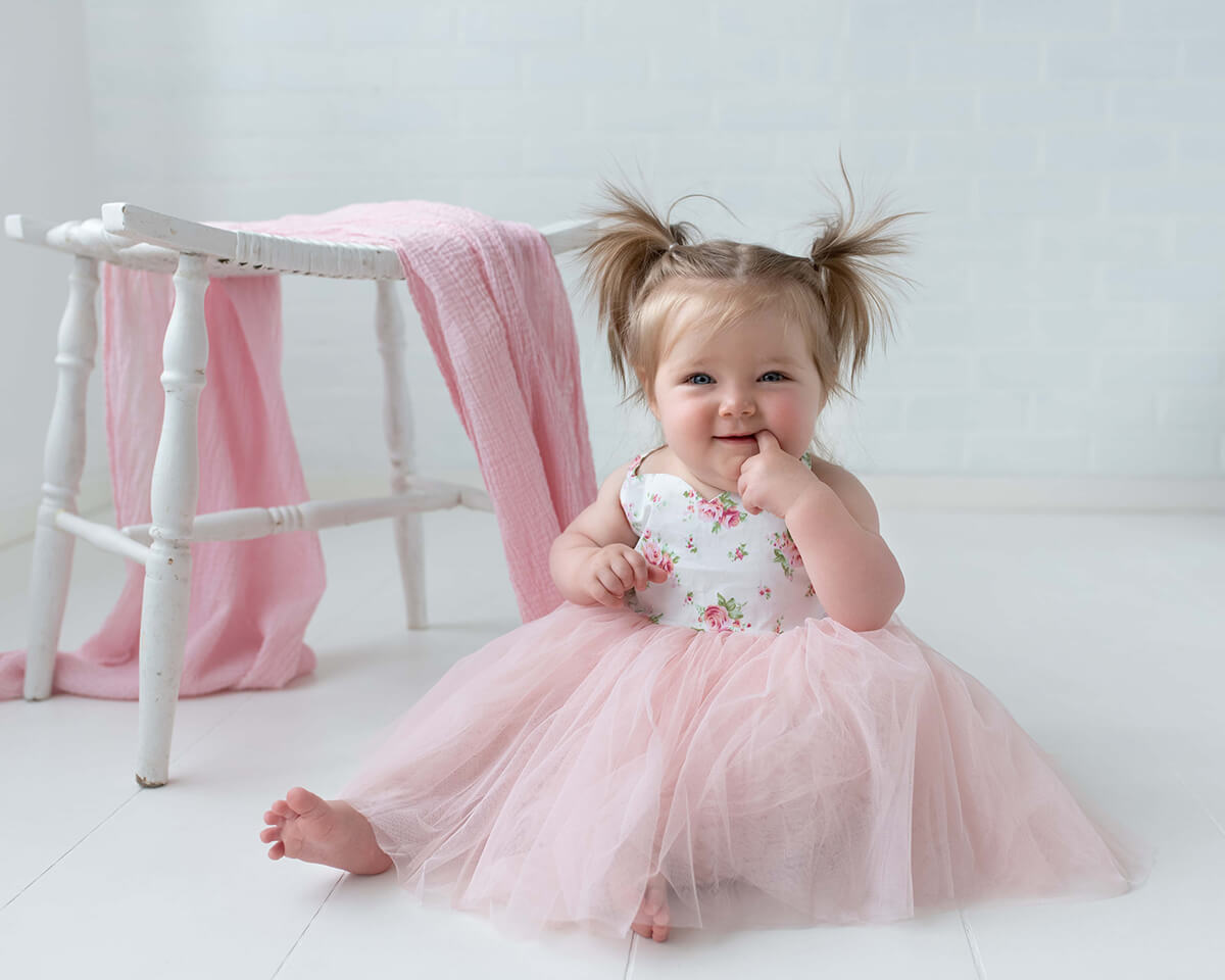 Houston Baby Photography Studio La Vie Photography 51