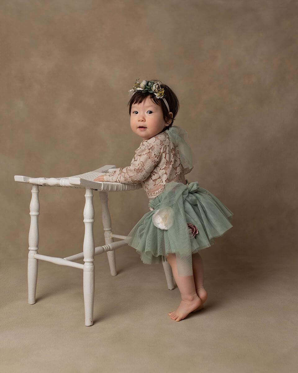 Houston Baby Photography Studio La Vie Photography 53