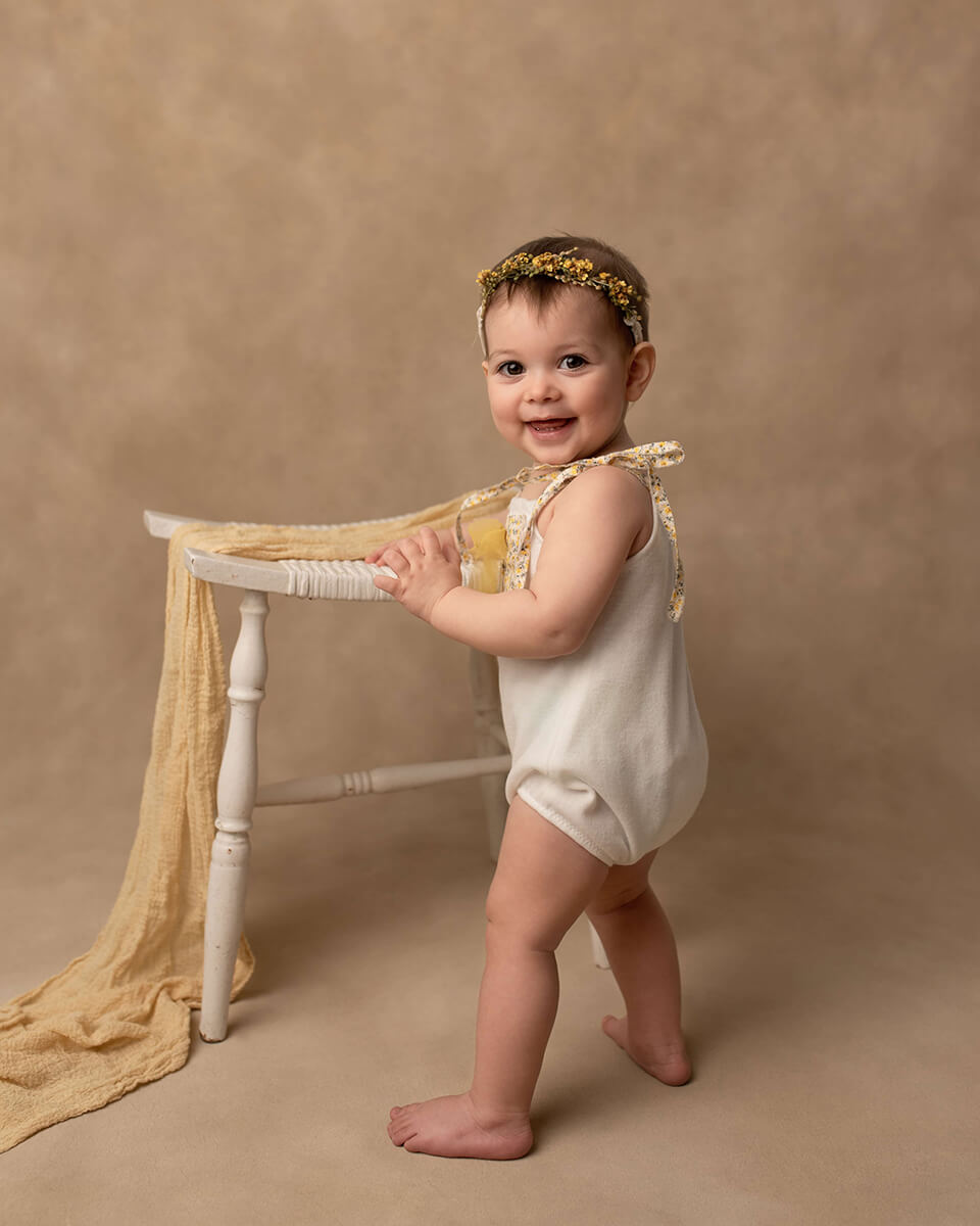 Houston Baby Photography Studio La Vie Photography 54