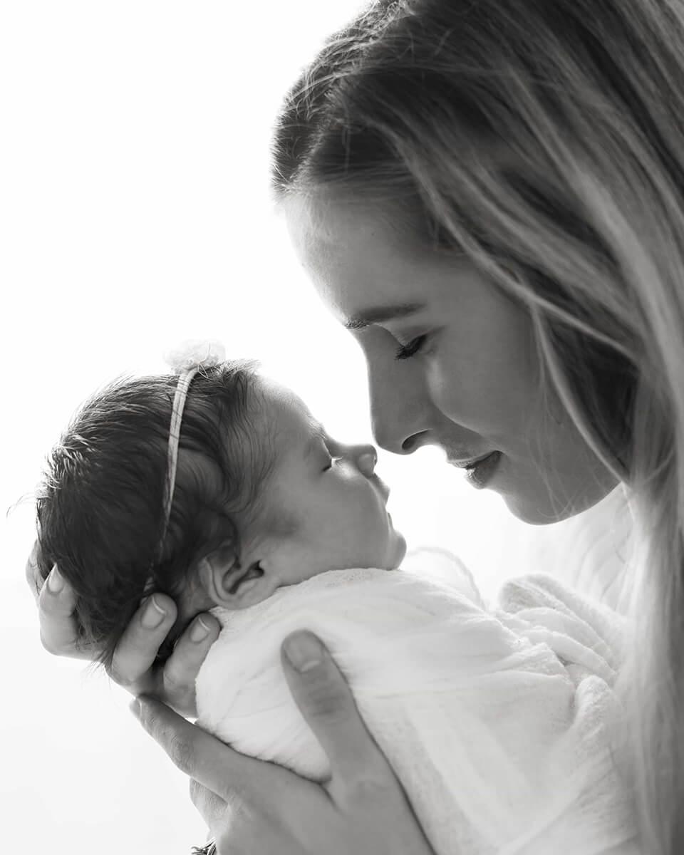 Houston Motherhood Photography Studio La Vie Photography 11