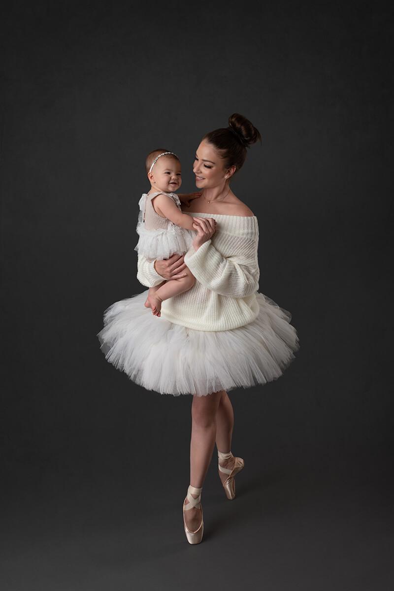 Houston Motherhood Photography Studio La Vie Photography 3