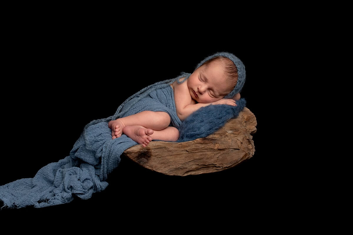 Houston Newborn Photography Studio La Vie Photography 42